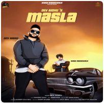 download Masla Dev Sidhu mp3
