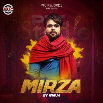 download Mirza Ninja mp3