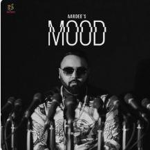 download Mood Aardee mp3