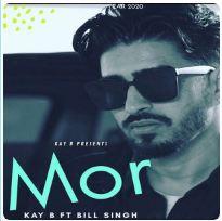 download Mor Kay B mp3