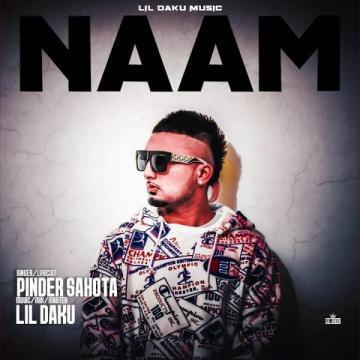 download Naam Pinder Sahota mp3