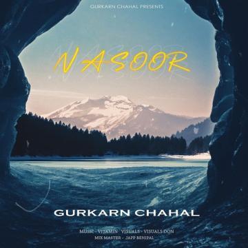 download Nasoor Gurkarn Chahal mp3