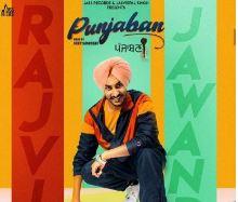 download Punjaban Rajvir Jawanda mp3