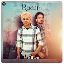 download Raah Mal mp3