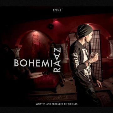 download Raaz Bohemia mp3