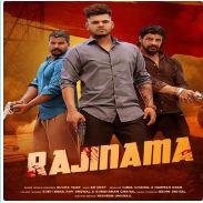 download Rajinama Sucha Yaar mp3