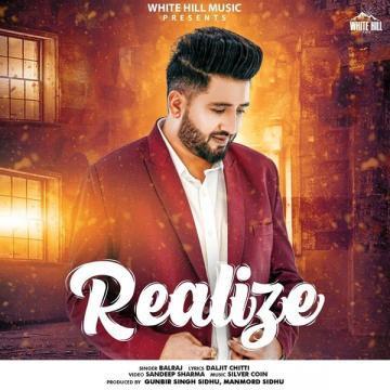 download Realize Balraj mp3