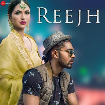download Reejh Jaswant Singh Rathore mp3