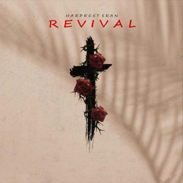 download Revival Harpreet Sran mp3