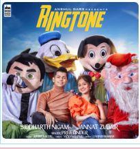 download Ringtone Preetinder mp3