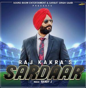 download Sardaar Raj Kakra mp3
