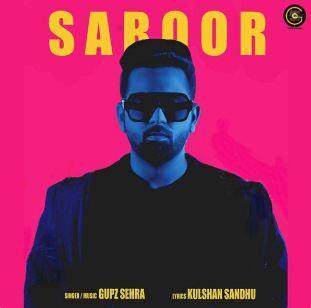 download Saroor Gupz Sehra mp3