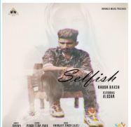download Selfish Khuda Baksh mp3