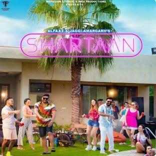 download Shartaan Alfaaz mp3