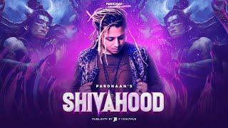 download Shivahood Pardhaan mp3