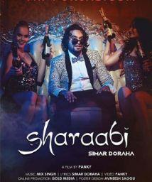 download Shraabi Simar Doraha mp3