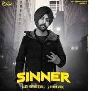 download Sinner Darsh Kamalpurewala mp3