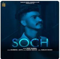download Soch Deep Babbal mp3