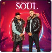 download Soul Aman Yaar mp3