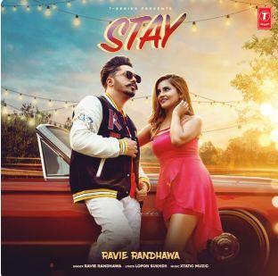 download Stay Ravie Randhawa mp3