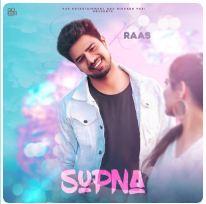 download Supna Raas mp3