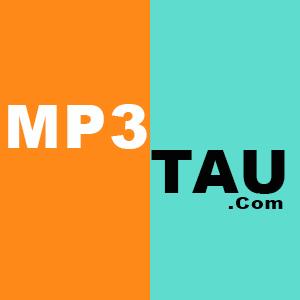 download Supporta Pinder Randhawa mp3