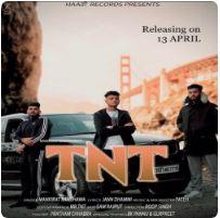 download TNT Mankirat Randhawa mp3