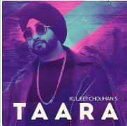 download Taara Kuljeet Chouhan mp3