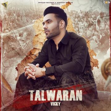 download Talwaran Vicky mp3