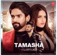 download Tamasha Marshall Sehgal mp3