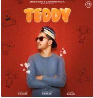 download Teddy Sangar mp3