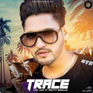 download Trace Cali Jass mp3