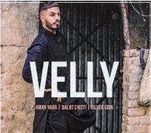 download Velly Aman Yaar mp3