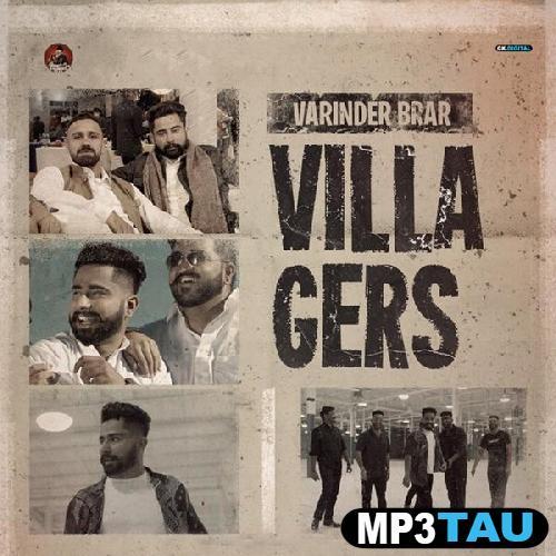 download Villagers Varinder Brar mp3