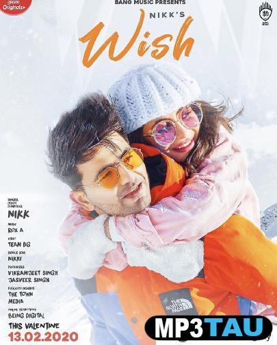 download Wish Nikk mp3