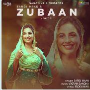 download Zubaan Sargi Maan mp3