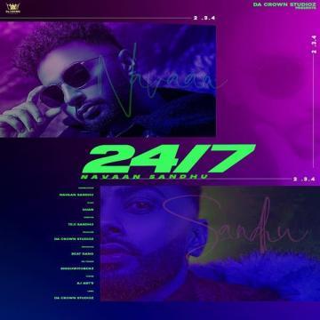 download 24-7 Navaan Sandhu mp3
