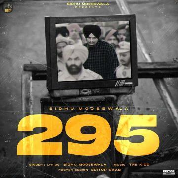 download 295 sidhu moose wala mp3