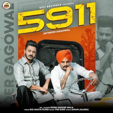 download 5911 Jatinder Gagowal mp3