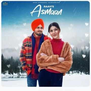 download Asmaan Raavi mp3