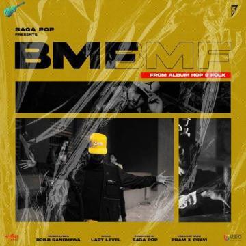 download BMF Bob B Randhawa mp3