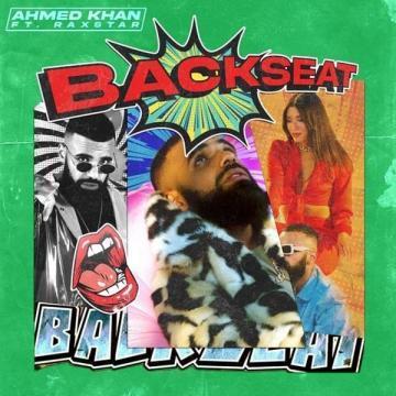 download Backseat Raxstar mp3