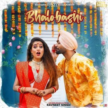 download Bhalobashi Ravneet Singh mp3