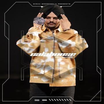 download Calaboose Sidhu Moose Wala mp3