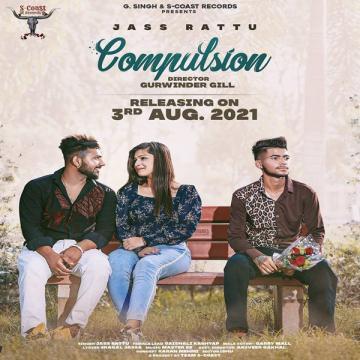 download Compulsion Jass Rattu mp3