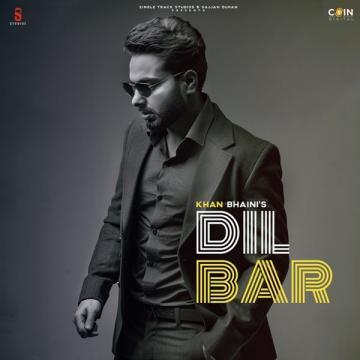 download Dilbar Khan Bhaini mp3