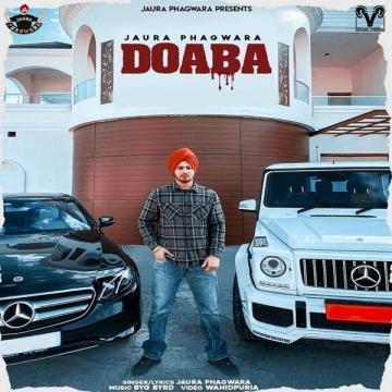 download Doaba Jaura Phagwara mp3