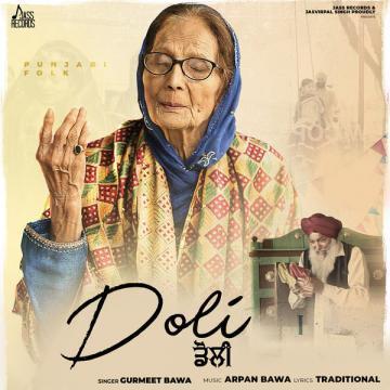 download Doli Gurmeet Bawa mp3