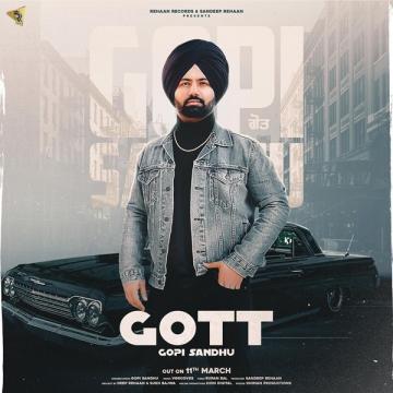 download Gott Gopi Sandhu mp3
