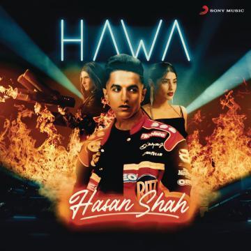 download Hawa Hasan Shah mp3